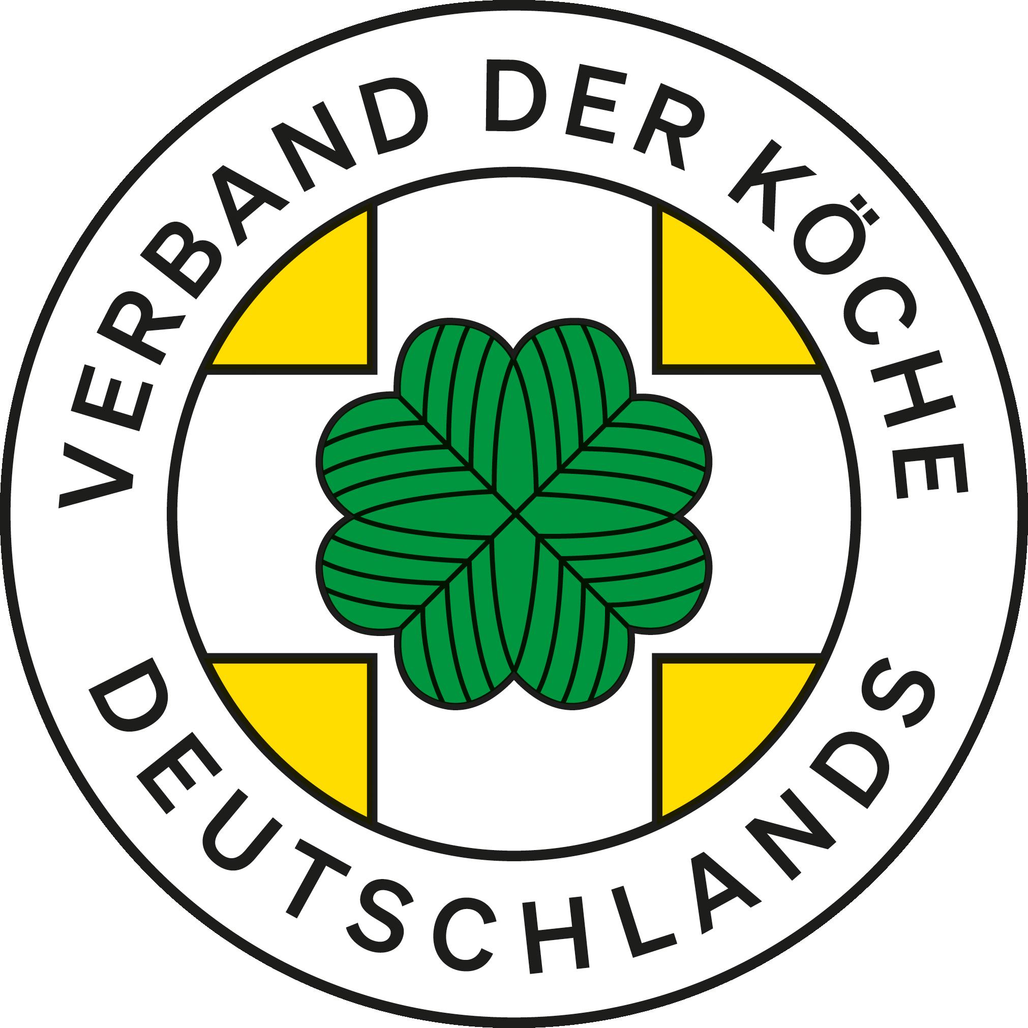 Verband der Köche Deutschlands e. V.
