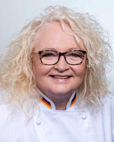 Barbararoeder