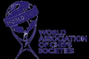WACS-Logo