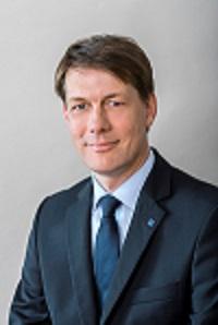Guido Zöllick ist neuer Präsident des DEHOGA Bundesverbandes