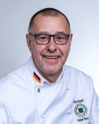 Holger Boos 291 Joppen