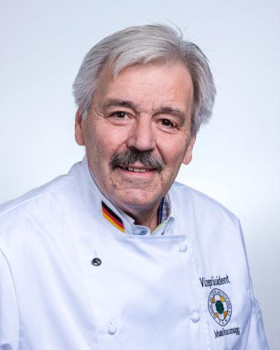 Johann Grassmugg [2]