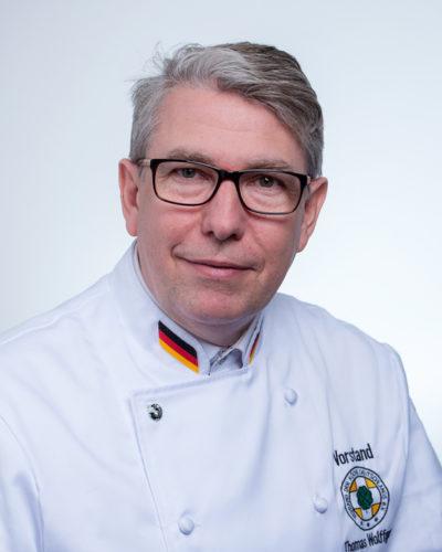 Thomas Wolffgang 361 Joppen