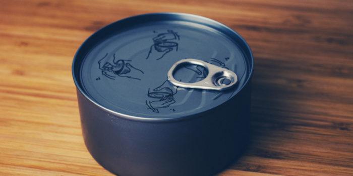 Convenience-Produkte: Wer kocht für die Köche?