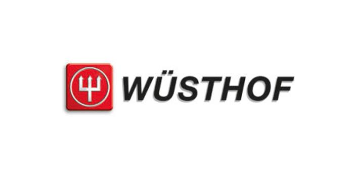 Logo Wuesthoff