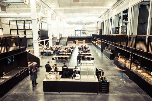 GV-Fachkongress: Digitalisierung bringt Chancen