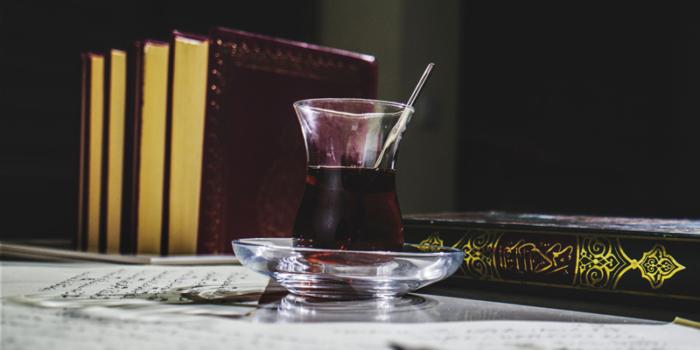 Ramadan – Tipps für Arbeitgeber