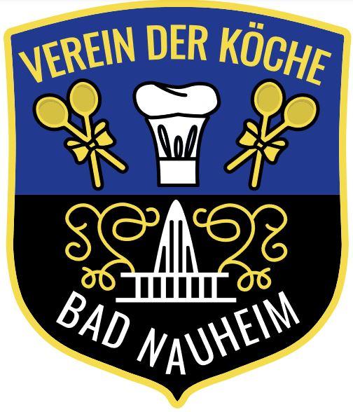 Kulinarischer Kneipptag in Bad Nauheim