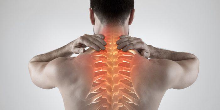 Rückenschmerzen bei Köchen vorbeugen