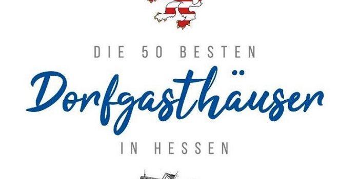 Hessens bestes Dorfgasthaus gesucht