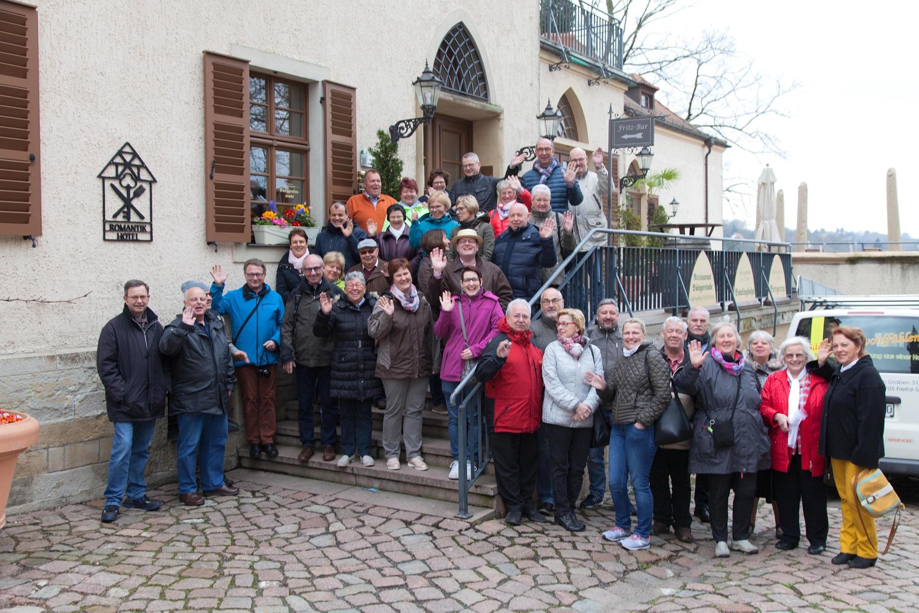 Zv Des Monats 0818 Südpfalz Foto 04 Zv Suedpfalz Reise Foto Klein