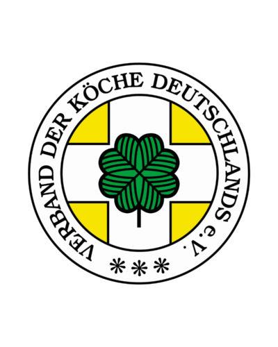 Logo VKD