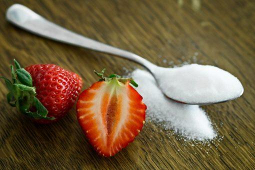 Diabetes mellitus – aktuelle Aspekte der Ernährungstherapie