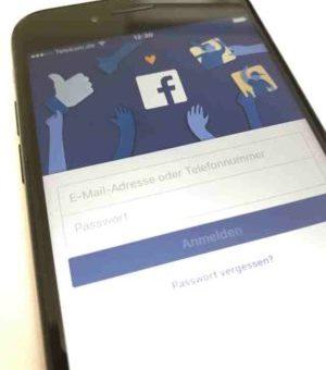 Facebook und Instagram für die Gastronomie