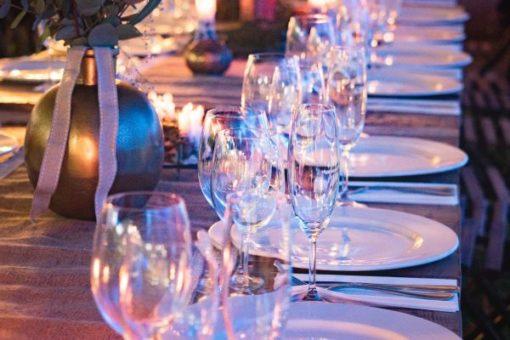 Kurze Online-Seminare für die Gastronomie