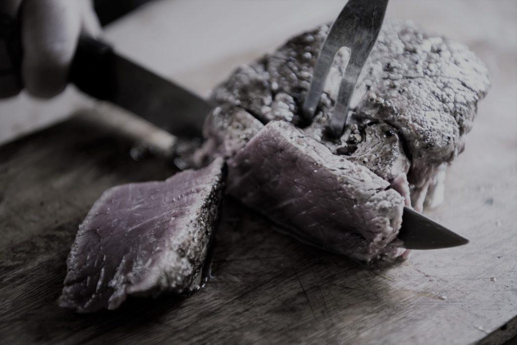 Wie muss sich die Kochausbildung verändern, damit sie zeitgemäßer wird?