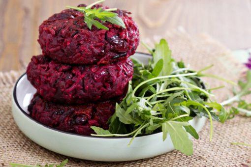 Vegetarisch-vegan geschulter Koch (DHA) – Fernlehrgang