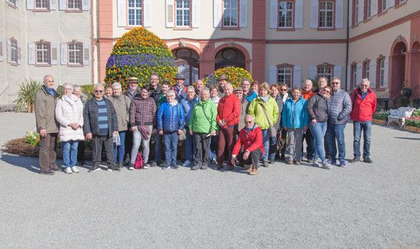 Südpfälzer Köche reisen an den Bodensee
