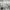 Ein Blick in die Wettbewerbsküche: Finales des Rudolf Achenbach Preis 2019 im IM Hotel Friedberger Warte. Foto: VKD