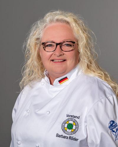 Barbara Röder 073