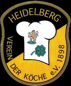 Heidelberger Köche trauern um Kassierer