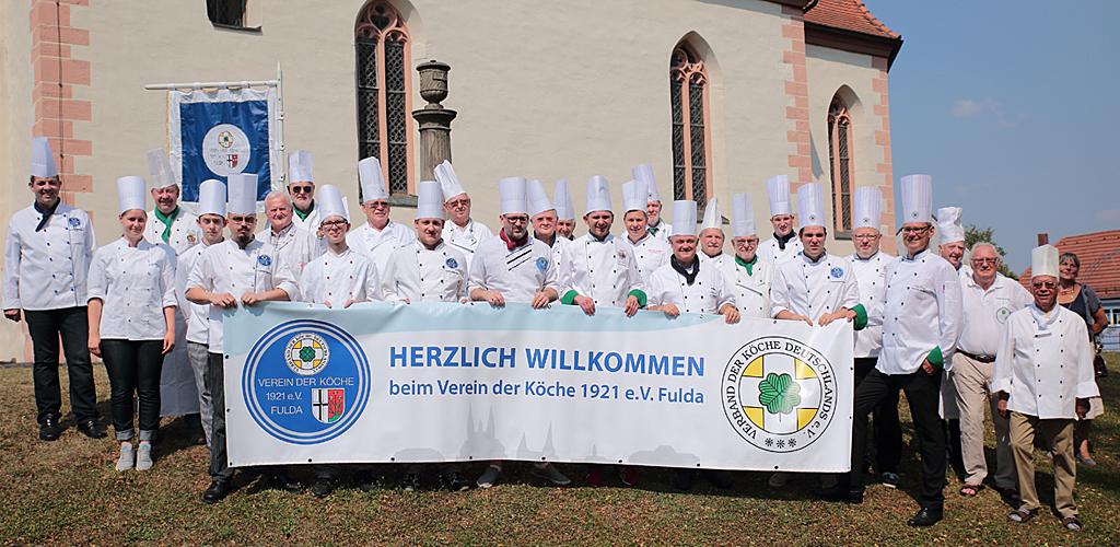 Zv Des Monats Fulda 07 08 19 Foto 03