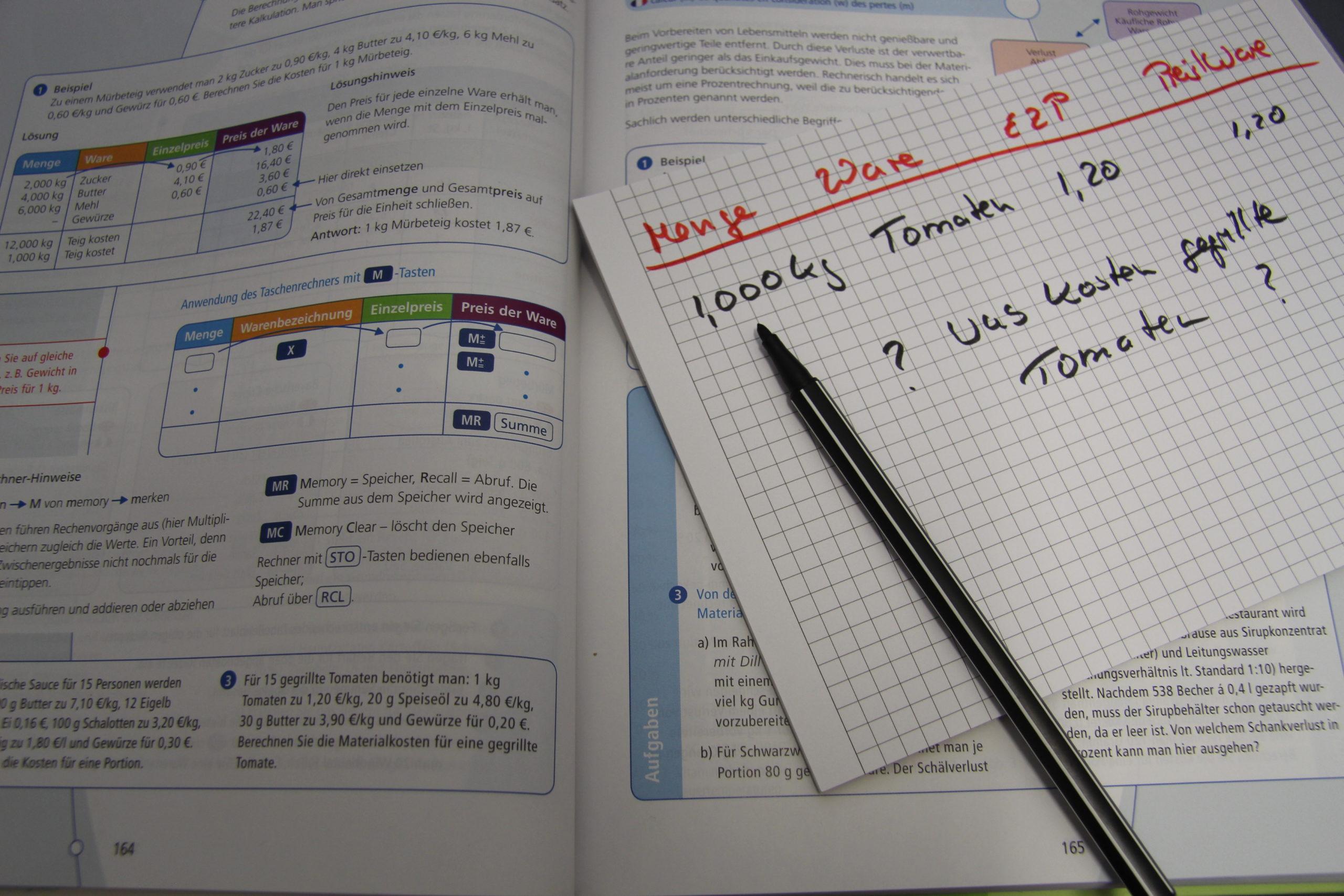 Online-Schulung: Erhöhung des Deckungsbeitrags
