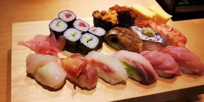 """Japan: """"Niemand widerspricht dem Chef"""""""