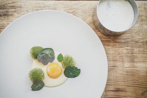 Das gewisse Etwas mit Nachhaltigkeitsfaktor – Fermentierung