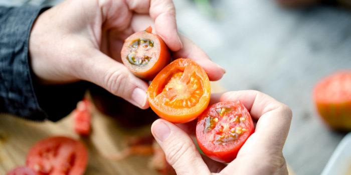 YCU: Future Food – Die Trends von morgen