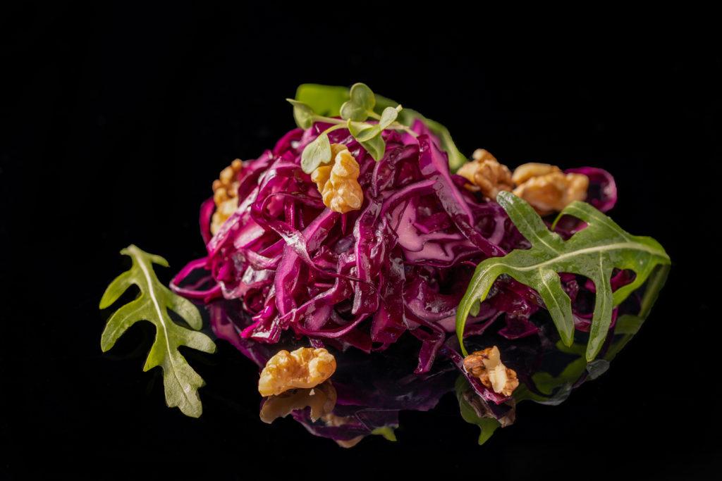 YCU – Junger Spitzenkoch zaubert alte Kohlgerichte