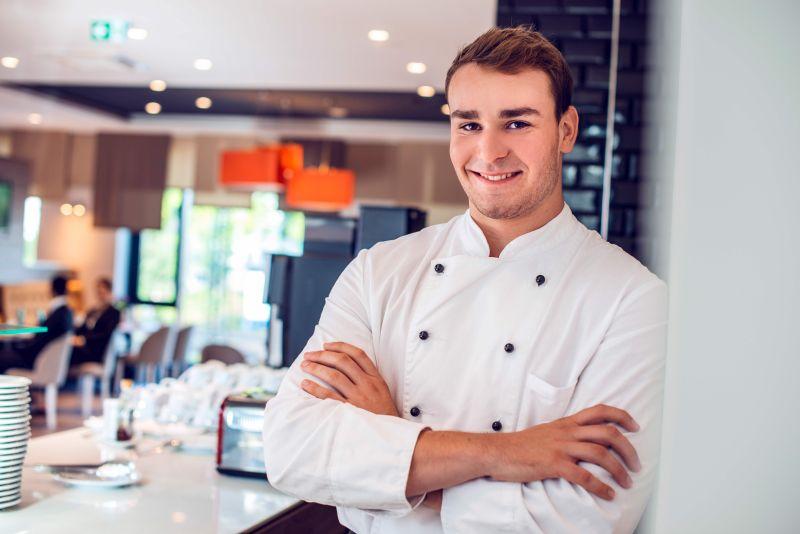 Küchenleiter IST – Fernlehrgang