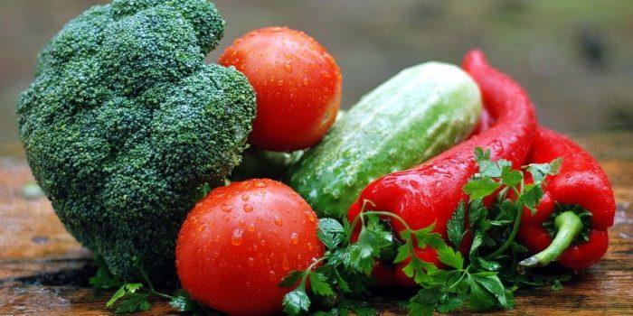 Workshops zu klimabewusster Ernährungsbildung