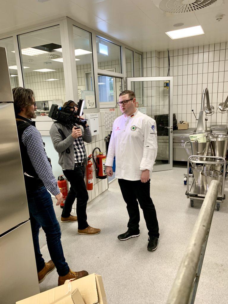 03 Ga Medien Mit Dabei Cwc Luxemburg 2018 (c) Vkd