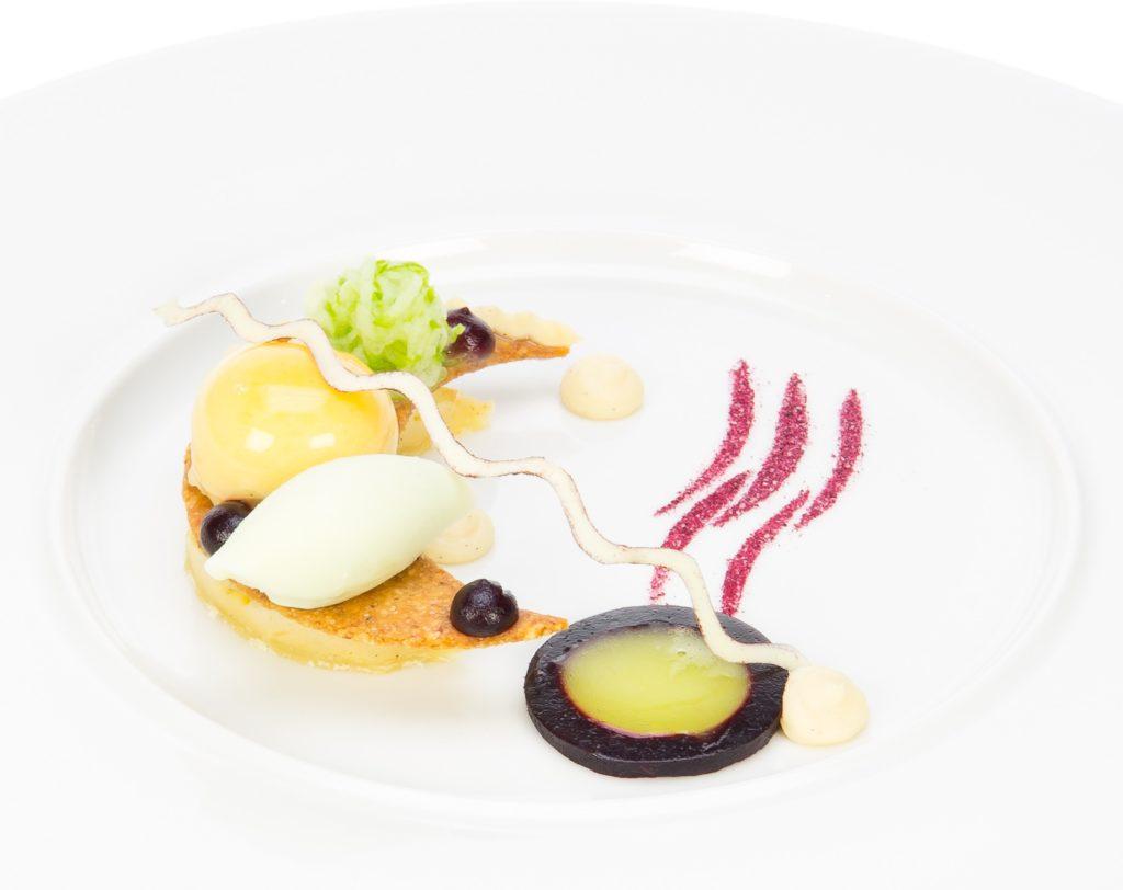 Nm Restaurant Of Nations Dessert Sascha Walz