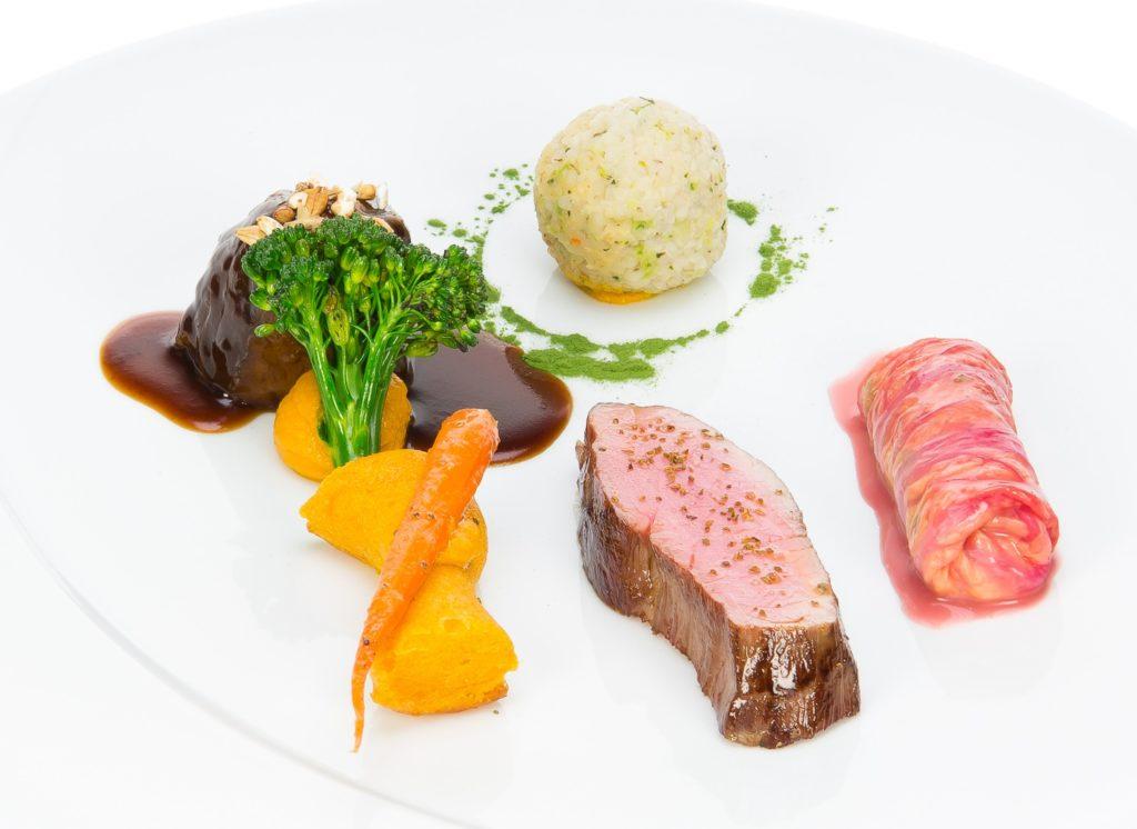 Nm Restaurant Of Nations Hauptspeise Sascha Walz