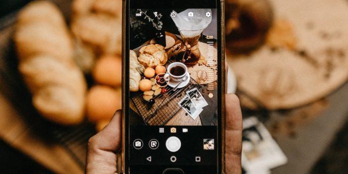 Aus dem Präsidium: Digitalisierung verbindet: Die IKA/Olympiade der Köche geht online