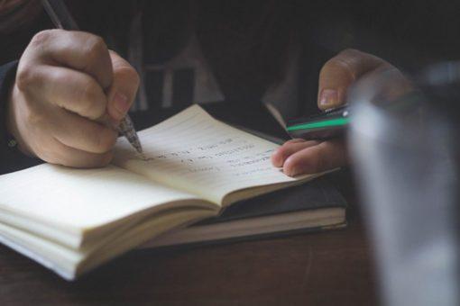 IHKs verschieben Abschlussprüfungen