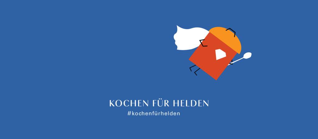 Kfh Facebookbanner