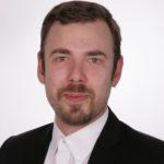 Rechtsanwalt Matthias B. Lorenz. Foto: Privat