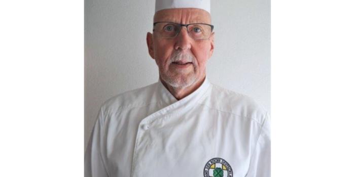 Manfred Fischer ist neuer VKD-Vizepräsident Süd