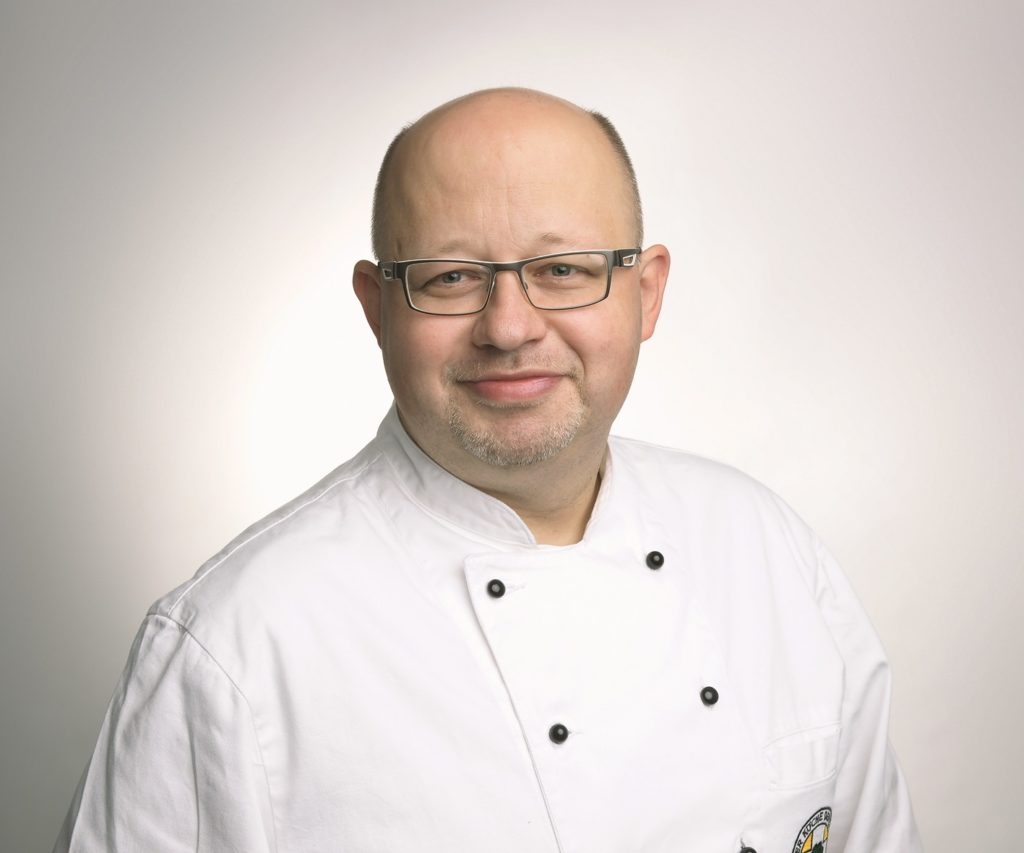 Stefan Faulstich
