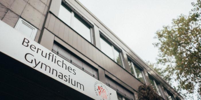 Vielfalt und Kompetenz in Köln