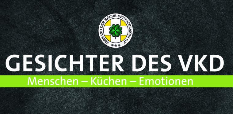 Küche Tv Vkd Start 1 E1594633674393 1024x373