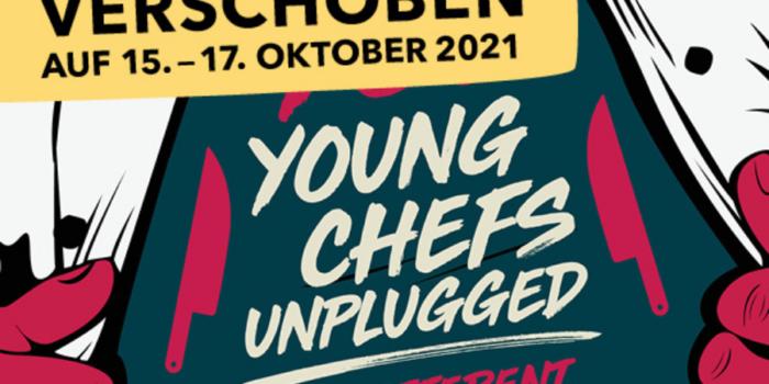 YCU 2020 – Programm und Tickets