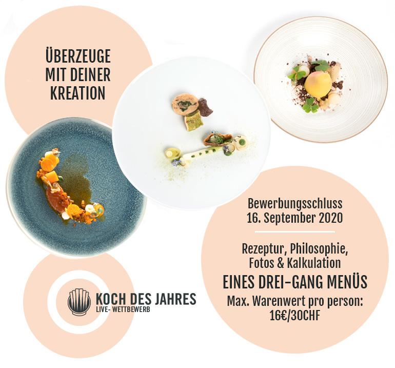 Aufruf für Leipzig am 16. November