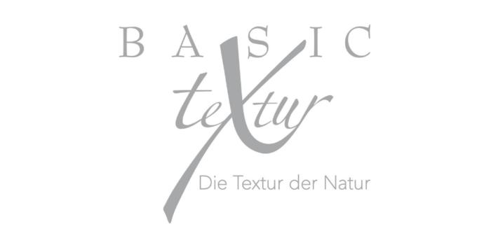 Herba Basic Textur Logo Große Karte