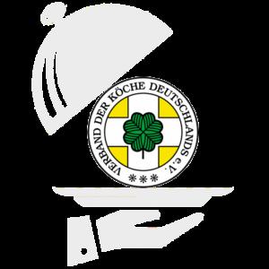Idee 3 Logo Transparent