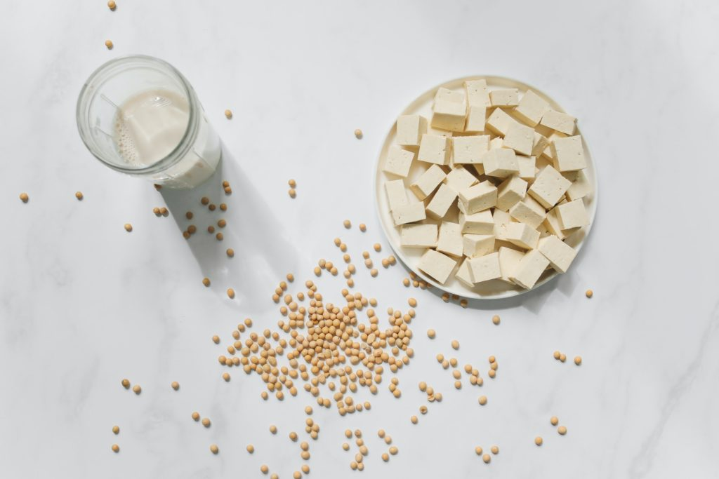 Tofu-Tipps am Tofu-Tag
