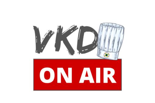 Vkd On Air (9)